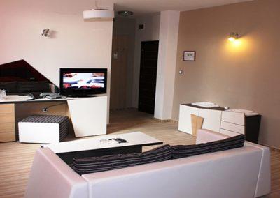 goliam-apartament2