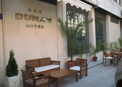 hotel-dunav