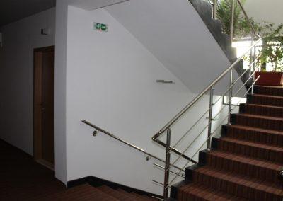 koridor-hotel-vidin