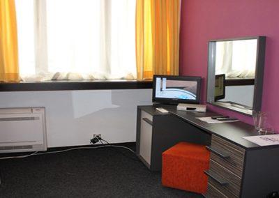 единична стая-2