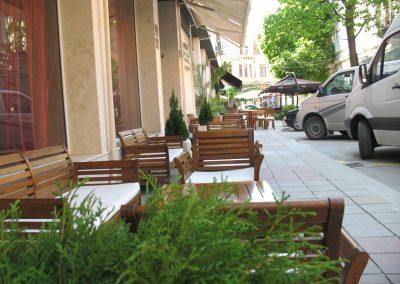 hotel-dunav-043