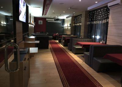 ресторант 2